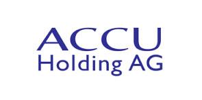 Accu Holding