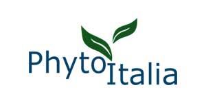 Phyto Italia