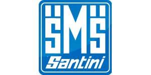 Santini SMS