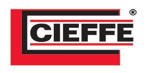 Cieffe