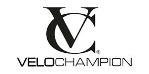 Velo Champion